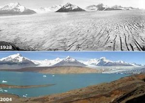 glacier375x273s1