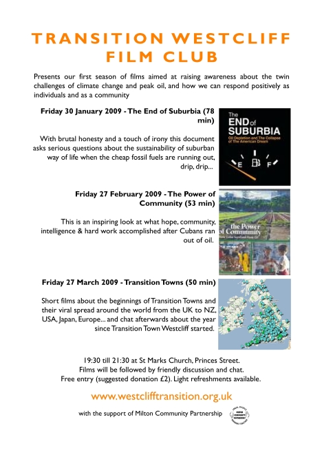 transition-film-club-poster-page1