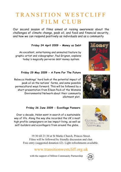 transition-film-club-poster2-page1