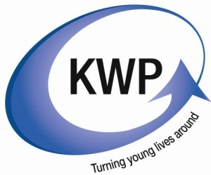 kemp welch partnership