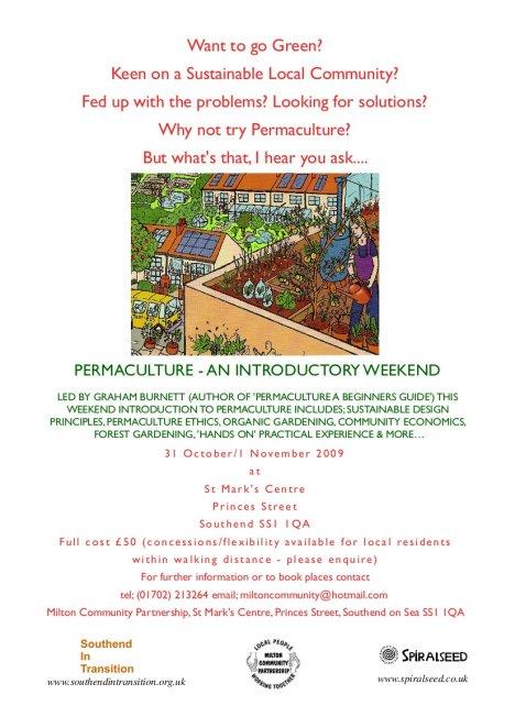 miltonpermaculture