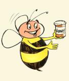 Essex Bees