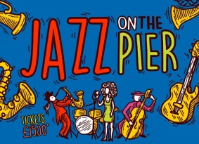 Jazz_on_the_Pier
