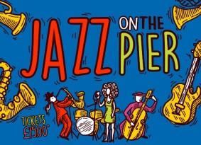 Jazz_on_the_Pier