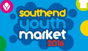 Southend_youth_market_2016