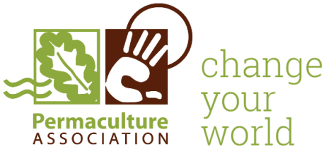 permaculture assoc