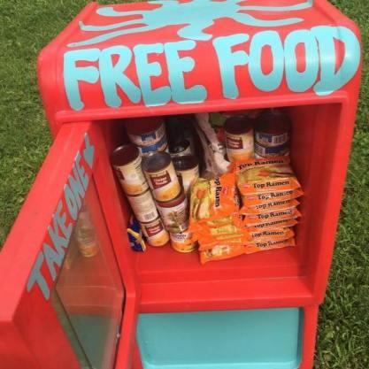 southend-free-pantry
