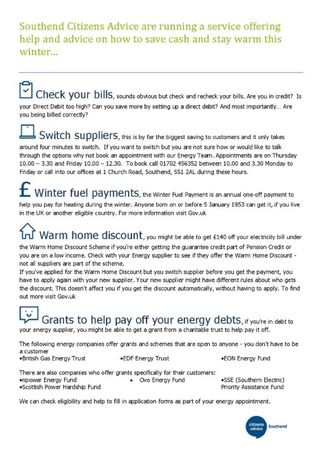 southend-citizens-advice-energy-team-1
